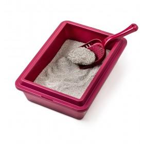 Żwirek Prezent dla Kota 5 kg