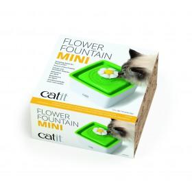 CATIT Fontanna dla kota Flower Fountain Mini