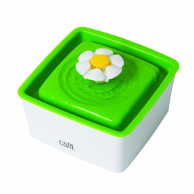 CATIT Fontanna dla kota Flower Fountain Mini
