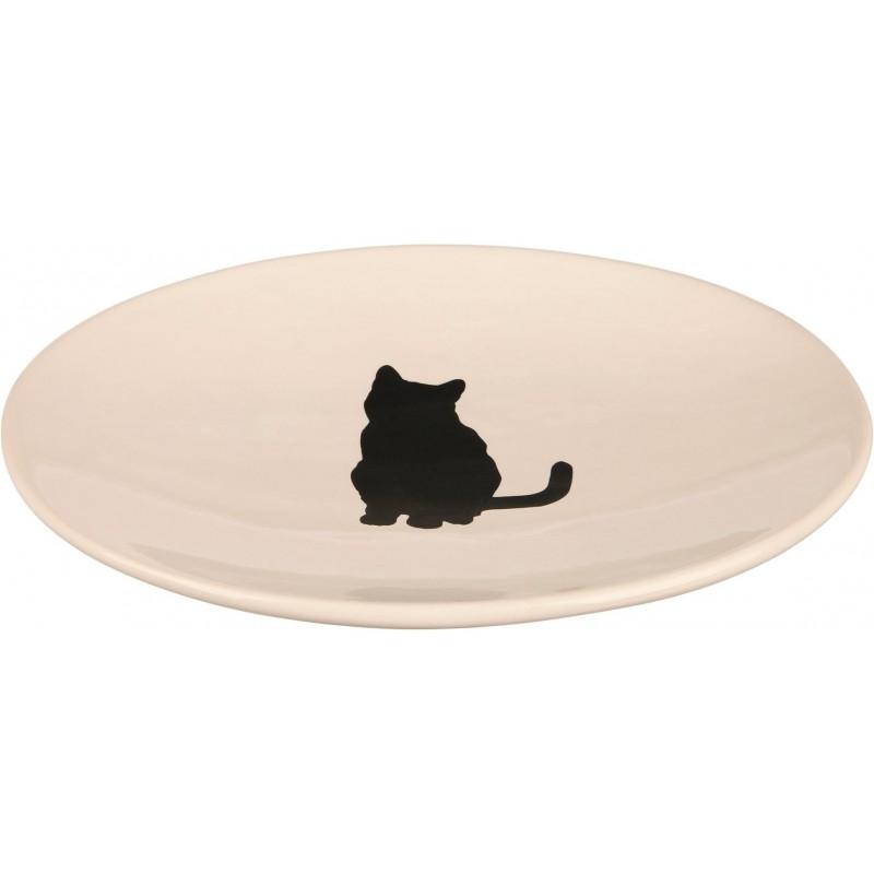 TRIXIE Miska - spodek ceramiczny
