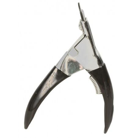 TRIXIE Obcinarka do paznokci dla kota metalowa