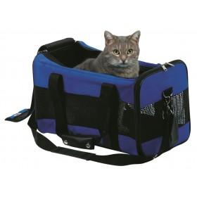 TRIXIE Torba transportowa dla kota Jamie do 9 kg