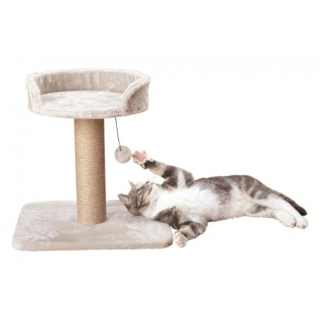 TRIXIE Drapak dla kota stojący Mica