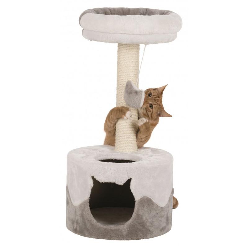 TRIXIE Drapak stojący dla kota Nuria