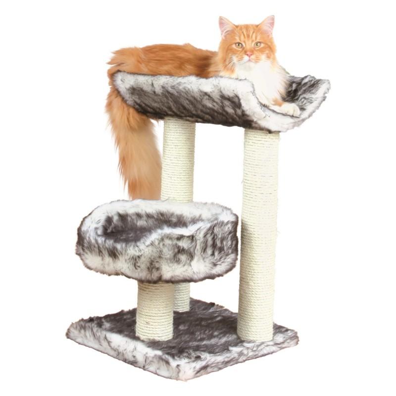 TRIXIE Drapak stojący dla kota Isaba