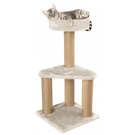 TRIXIE Drapak stojący dla kota Ivan