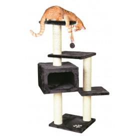 TRIXIE Drapak stojący dla kota Palamos