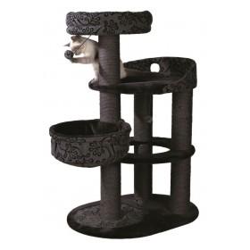 TRIXIE Drapak stojący dla kota Filippo