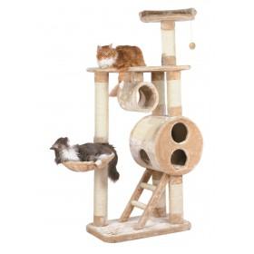 TRIXIE Drapak stojący dla kota Mijas