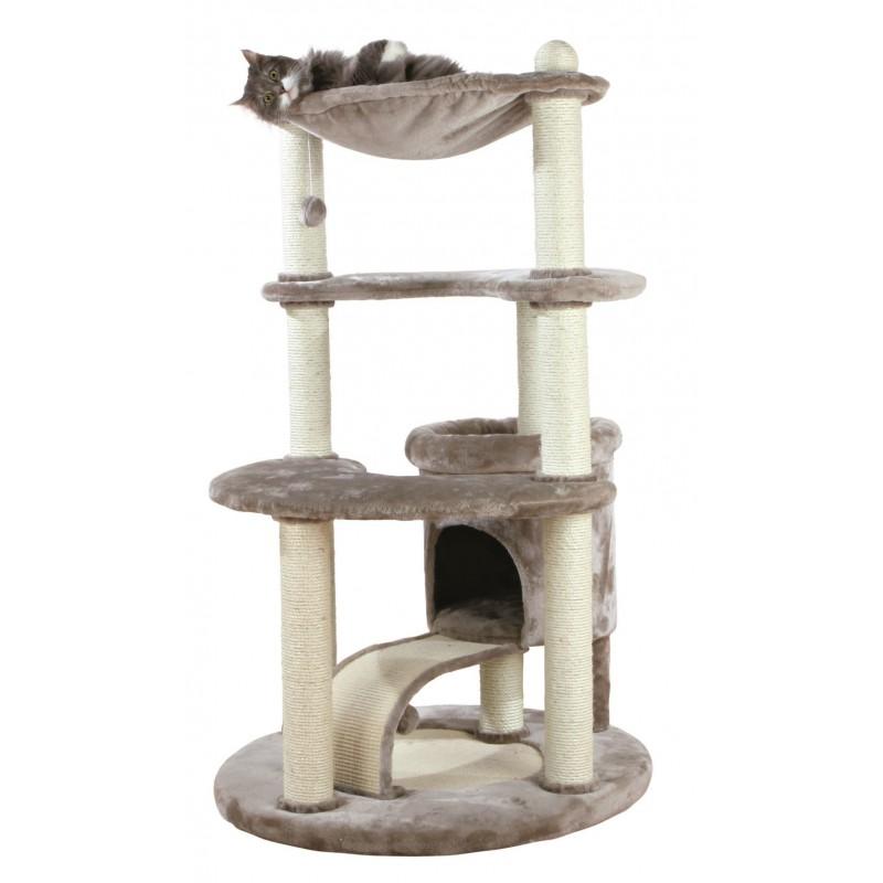 TRIXIE Drapak stojący dla kota Patricia