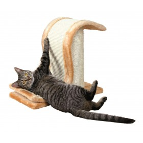TRIXIE Drapak dla kota Inca