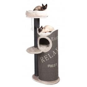TRIXIE Drapak stojący dla kota Juana