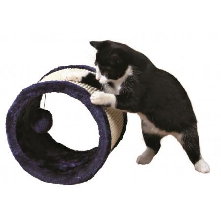 TRIXIE Rolka do zabawy dla kota