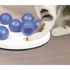 Cat Activity Zabawka dla kota Solitaire