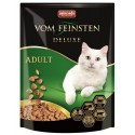 Animonda vom Feinsten Deluxe Adult z kurczakiem 250g Animonda vom Feinsten