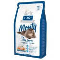 Brit Care Cat New Monty I'm Living Indoor Chicken & Rice 2kg Brit