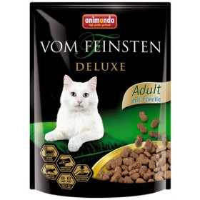 Animonda vom Feinsten Deluxe Adult z pstrągiem 250g Animonda vom Feinsten