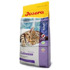Josera Emotion Culinesse Adult Cat 10kg Josera