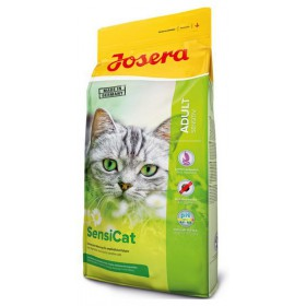 Josera Emotion SensiCat Adult 2kg Josera