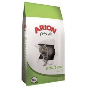Arion Cat Friends Adult 3kg Arion
