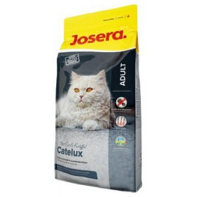 Josera Catelux Adult Cat 400g Josera