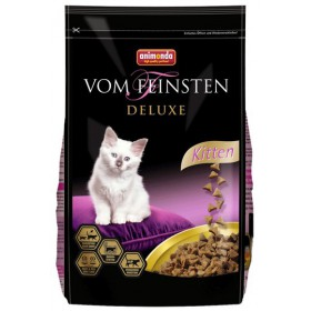Animonda vom Feinsten Deluxe Kitten 1,75kg Animonda vom Feinsten