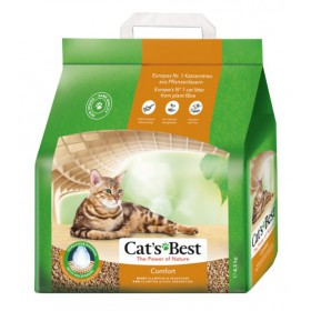Cat's Best Comfort 7L / 3kg Cat's Best
