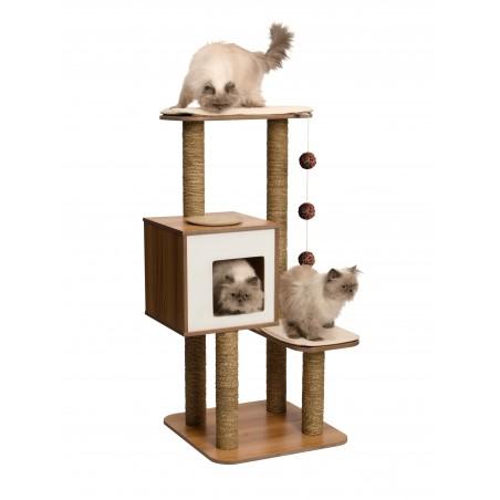 CATIT Drapak dla kota Vesper V-High base