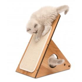 CATIT Drapak dla kota Vesper V-Playstation