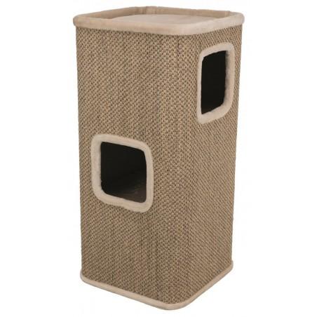 TRIXIE Wieża dla kota Corrado