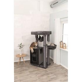TRIXIE Drapak dla kota stojący XXL Amadeus