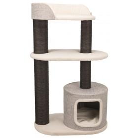 TRIXIE Drapak dla kota stojący Cara XXL