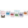 Witaminy i suplementy dla kota