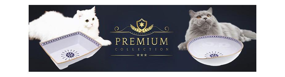 Kuwety premium