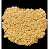 Kukurydziane