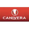 Canivera