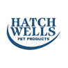Hatch Wells