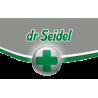 Dr Seidel