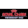 Royal Canin Linia Weterynaryjna