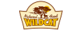 Manufacturer - Wildcat