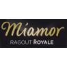Miamor Ragout Royale
